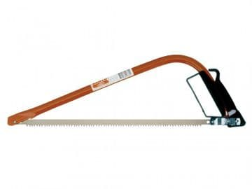 331-21-51-KP Bowsaw 530mm (21in)